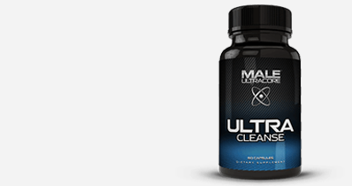 Ultra Cleanse