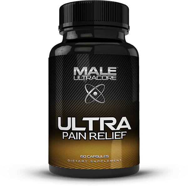 Ultra Pain Relief
