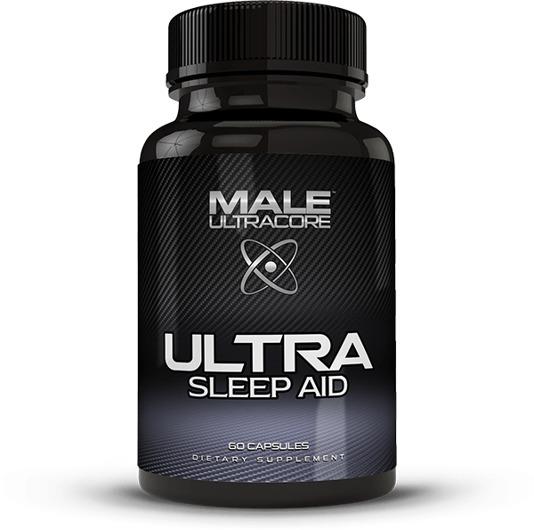 Ultra Sleep Aid
